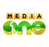 Media One TV logo