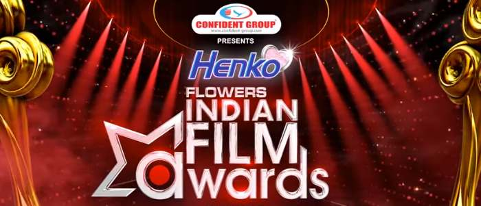 Flowers TV serial Flowers Indian Film Awards FIFA